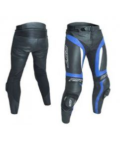 RST BLADE II CE LEATHER JEAN 2846