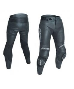 RST BLADE SHORT LEG II MENS LEATHER JEAN 2847