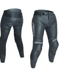 RST BLADE II CE LEATHER JEAN 2936