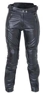 RST KATE CE LADIES LEATHER JEAN 2946