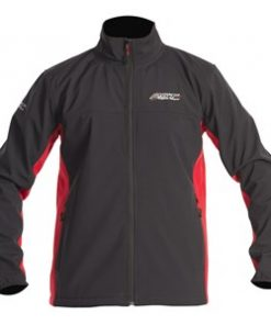 RST 3 LAYER SOFTSHELL JK 0023