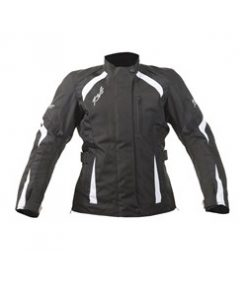RST BROOKLYN II JACKET 1554