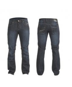 RST CASUAL JEANS 0130