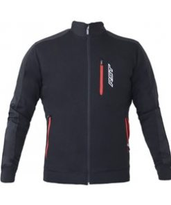 RST CASUAL F.ZIP TECH JACKET 0164