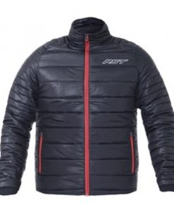 RST CASUAL HOLLOWFILL JACKET 0189
