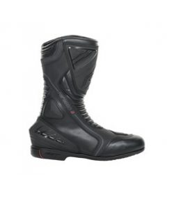 RST PARAGON II WP CE BOOT 1568