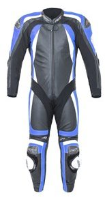 RST PRO CPXC II LEATHER SUIT 1840