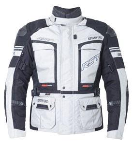 RST PRO ADVENT III CE JACKET 2850