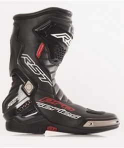 RST PRO SERIES CE BOOT 1503