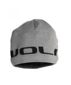 WOLF RACING BEANIE 2492
