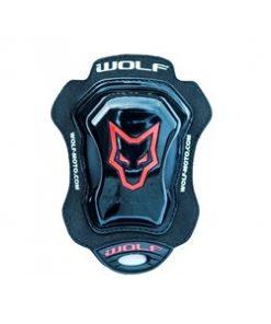 WOLF KNEE SLIDER 2498