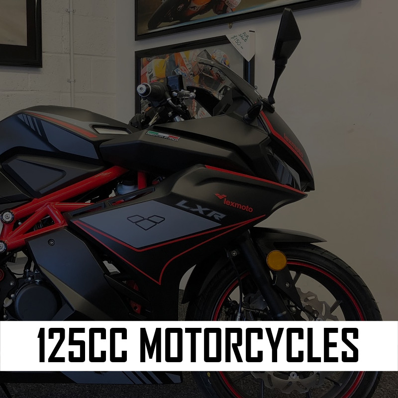 link to 125cc motorcycles category