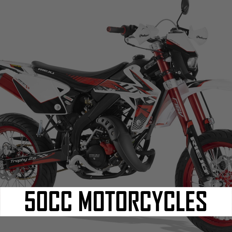 link to 50cc motorcycles category