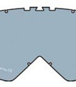 Ariete Goggle Lens 12961-PCFA