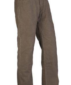Hornee SA-M36 Chino Short Leg Sand