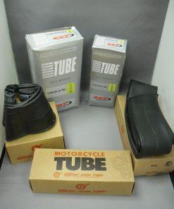 Inner Tube 400/450 X 17 (TR4)