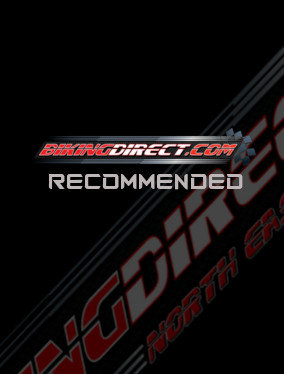 Biking Direct Recommended Products
