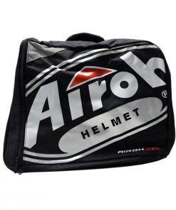 Airoh Aviator 2.2 Airoh Bag [18BOR03]