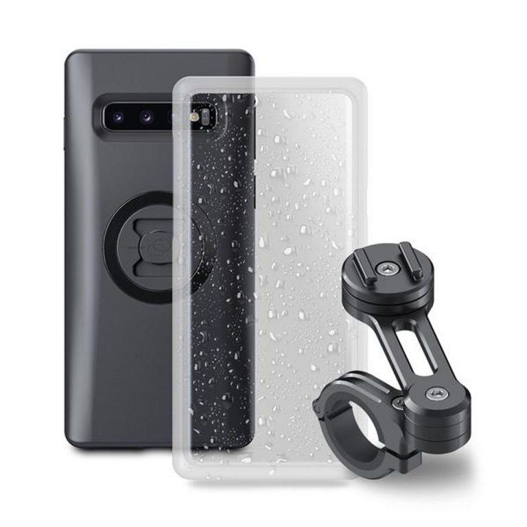 SP Connect Moto Bundle - Samsung S10+