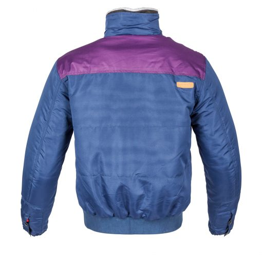 Spada Textile Jacket Kowalski Special