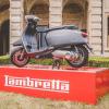 Lambretta V125 Special