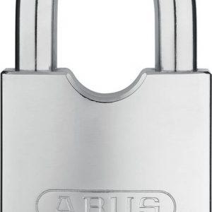 ABUS PADLOCK 83CS/55 50VHS04 VH05*